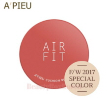 A'PIEU Air-Fit Cushion Blusher [RD01] 10g